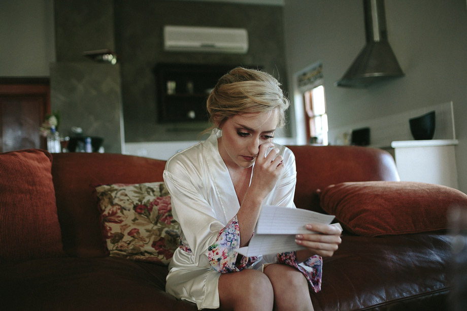 Cape Town Documentary Wedding Photographer Jani B-19