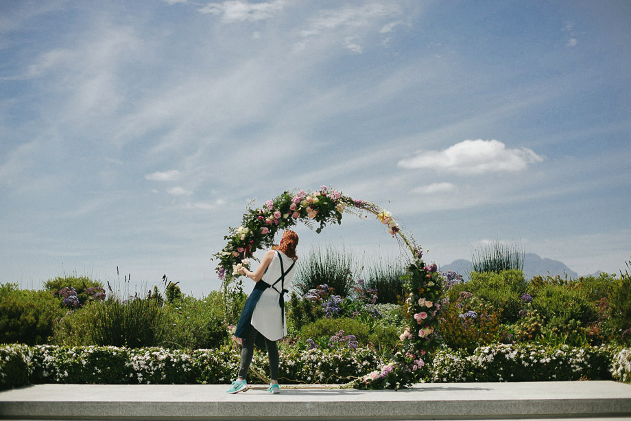 Cape Town Documentary Wedding Photographer Jani B-2