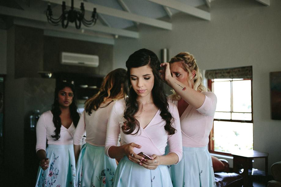 Cape Town Documentary Wedding Photographer Jani B-24