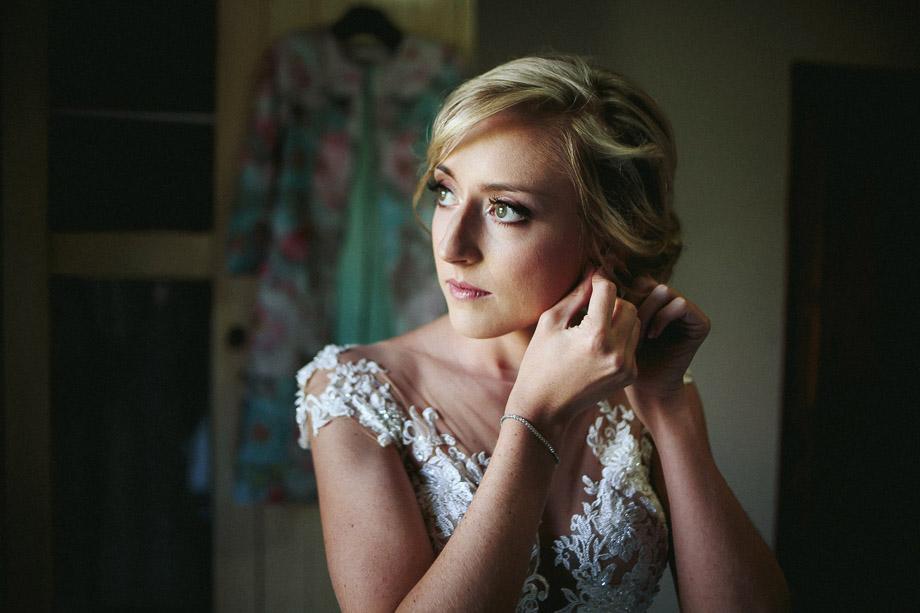 Cape Town Documentary Wedding Photographer Jani B-27