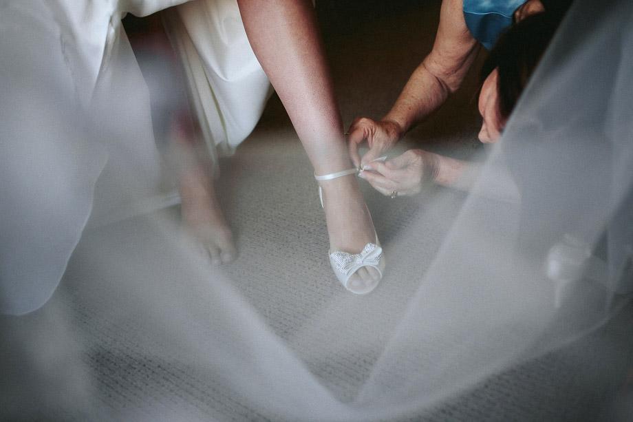Cape Town Documentary Wedding Photographer Jani B-28