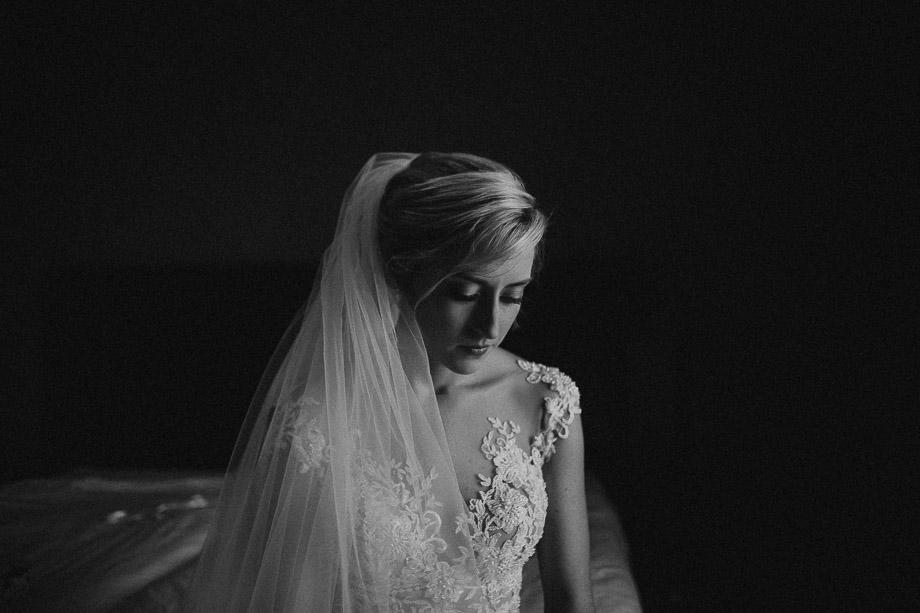 Cape Town Documentary Wedding Photographer Jani B-29