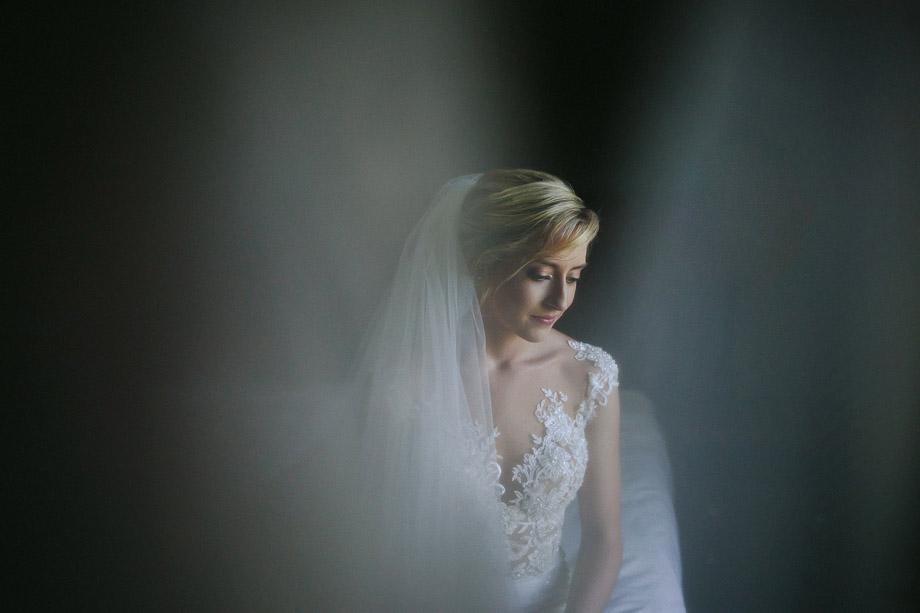Cape Town Documentary Wedding Photographer Jani B-31
