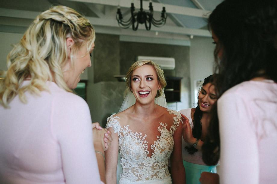 Cape Town Documentary Wedding Photographer Jani B-38