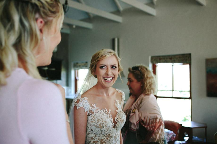 Cape Town Documentary Wedding Photographer Jani B-39