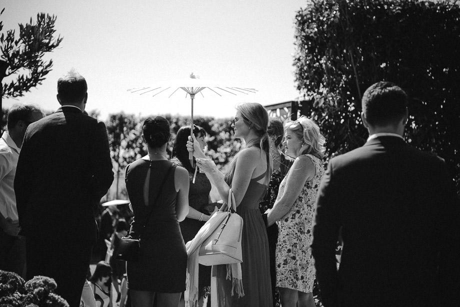 Cape Town Documentary Wedding Photographer Jani B-40