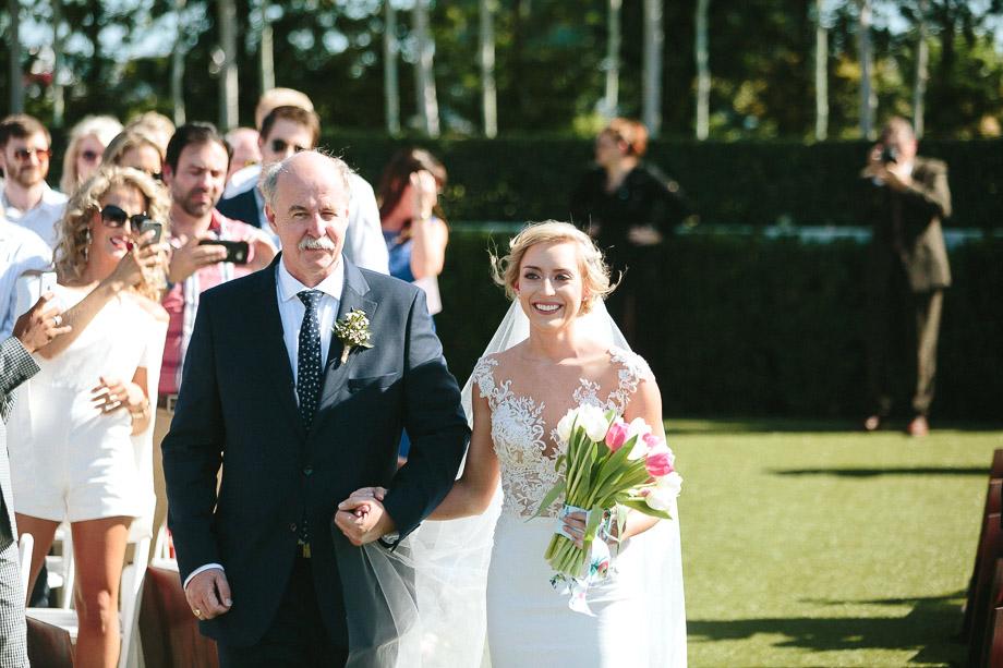 Cape Town Documentary Wedding Photographer Jani B-44b