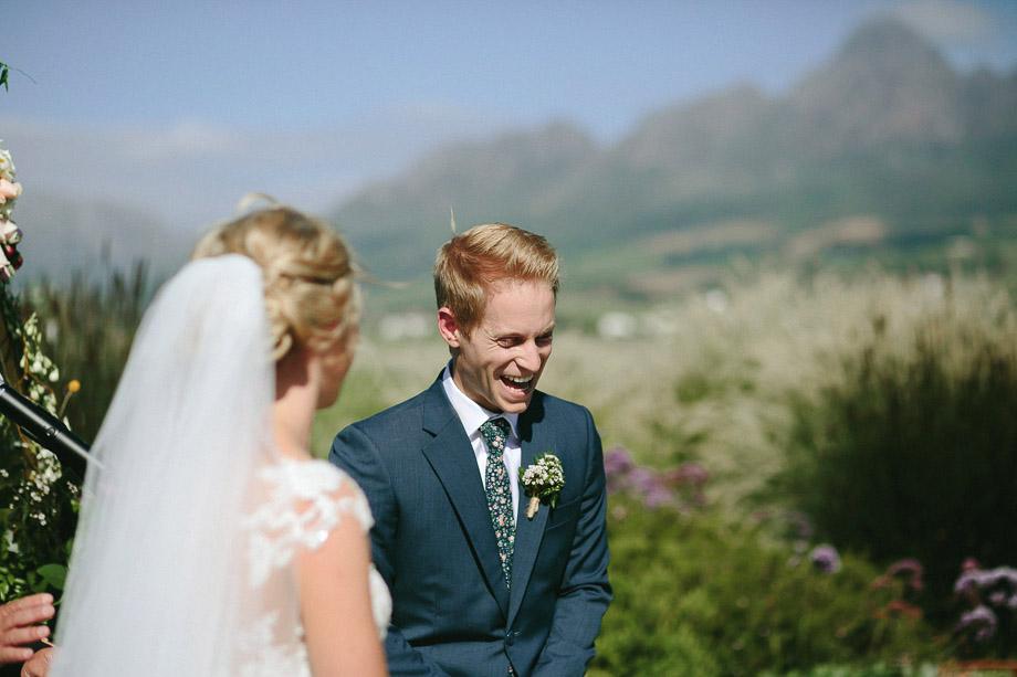 Cape Town Documentary Wedding Photographer Jani B-47