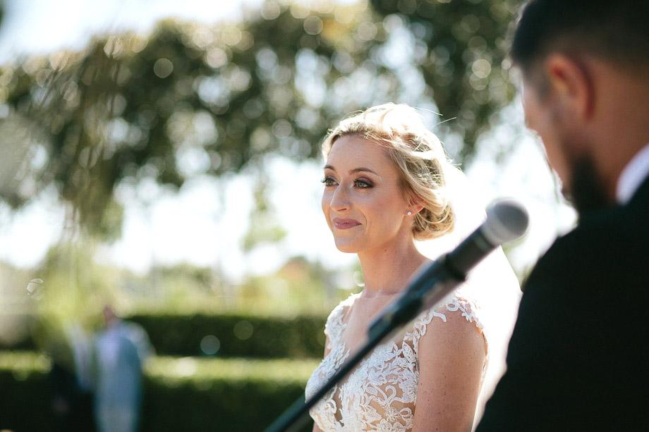 Cape Town Documentary Wedding Photographer Jani B-48