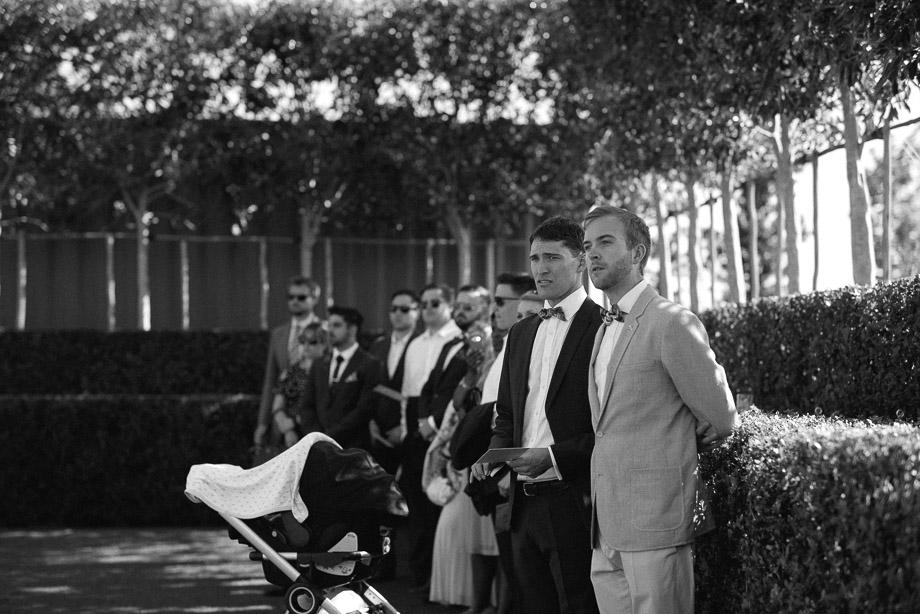 Cape Town Documentary Wedding Photographer Jani B-55