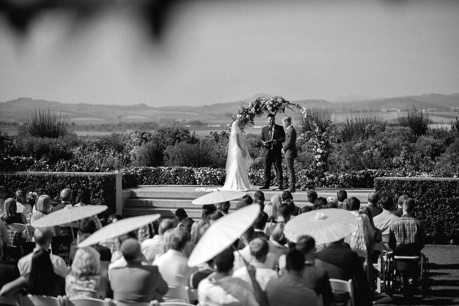 Cape Town Documentary Wedding Photographer Jani B-59