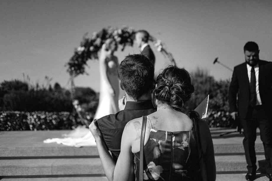 Cape Town Documentary Wedding Photographer Jani B-65