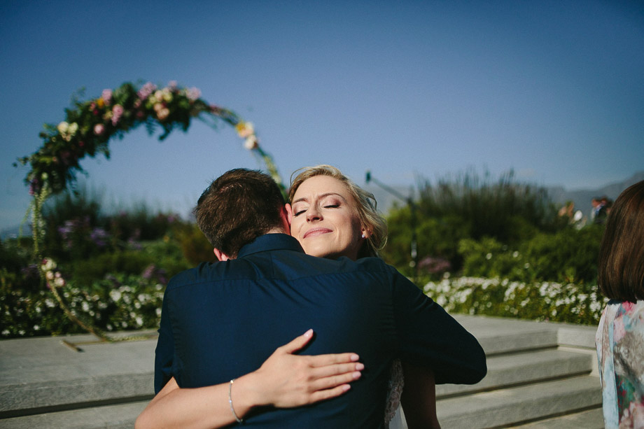 Cape Town Documentary Wedding Photographer Jani B-66