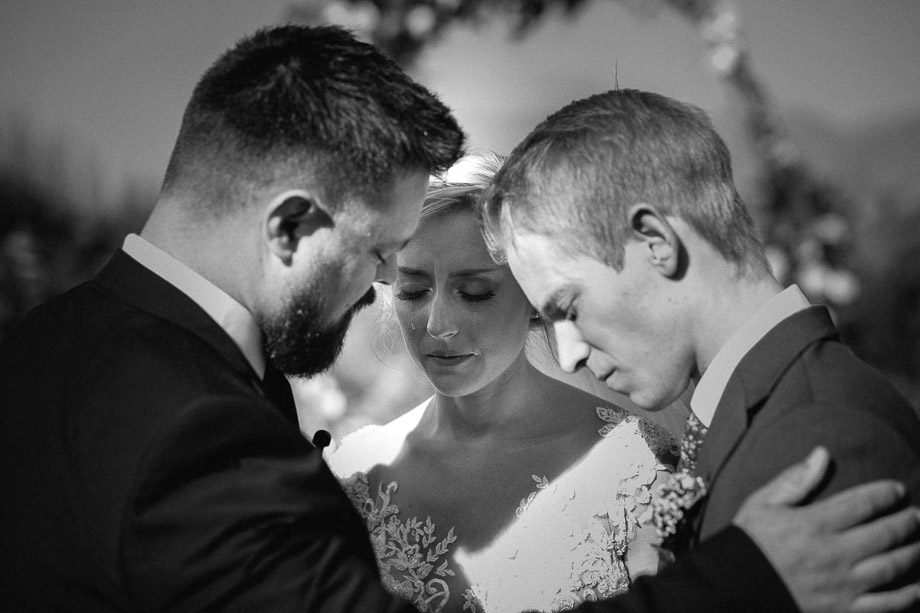 Cape Town Documentary Wedding Photographer Jani B-68