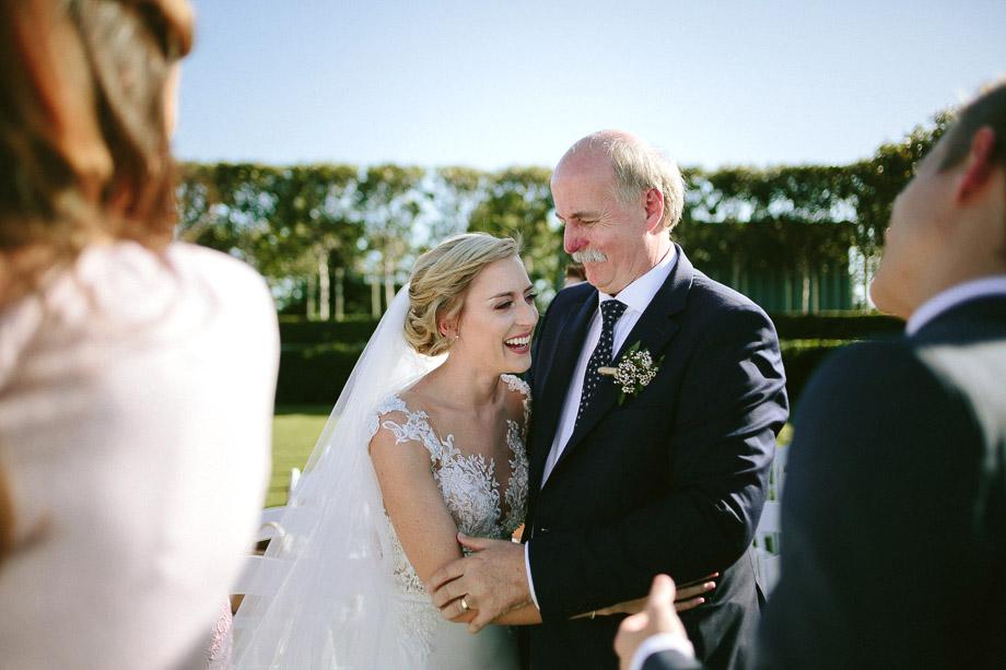 Cape Town Documentary Wedding Photographer Jani B-71