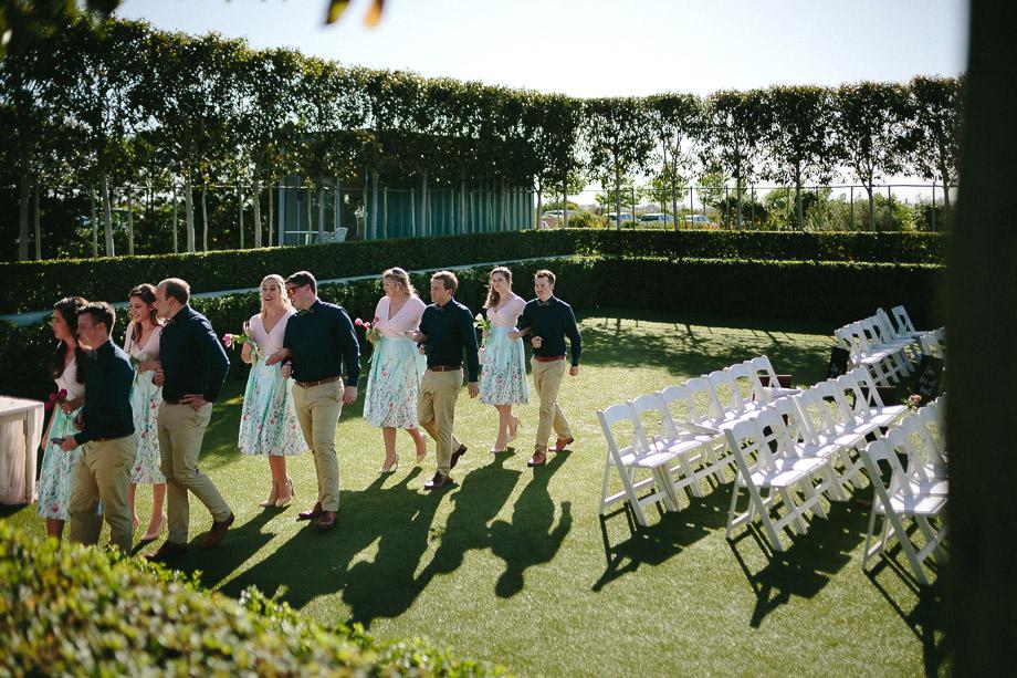 Cape Town Documentary Wedding Photographer Jani B-74