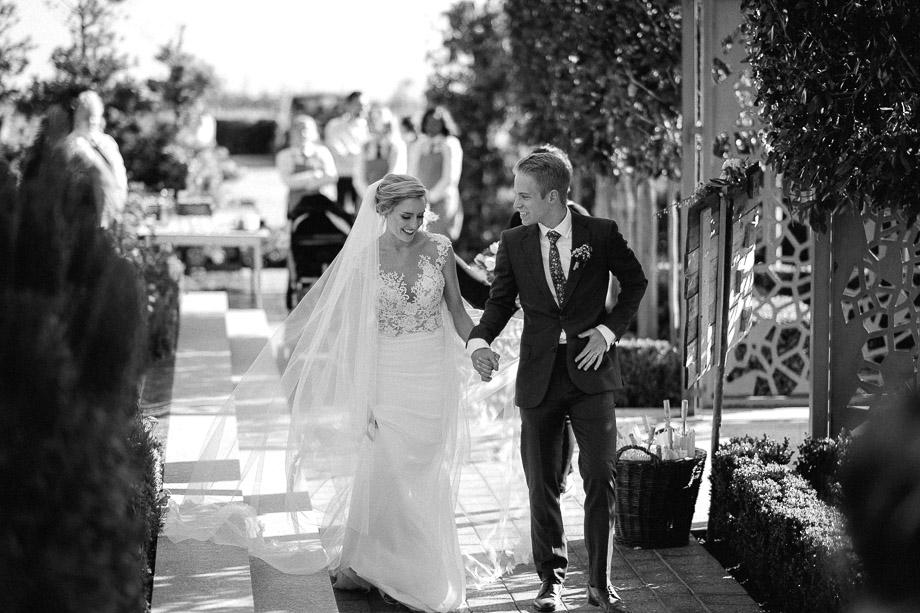 Cape Town Documentary Wedding Photographer Jani B-74a