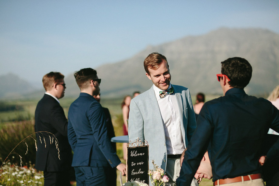 Cape Town Documentary Wedding Photographer Jani B-81