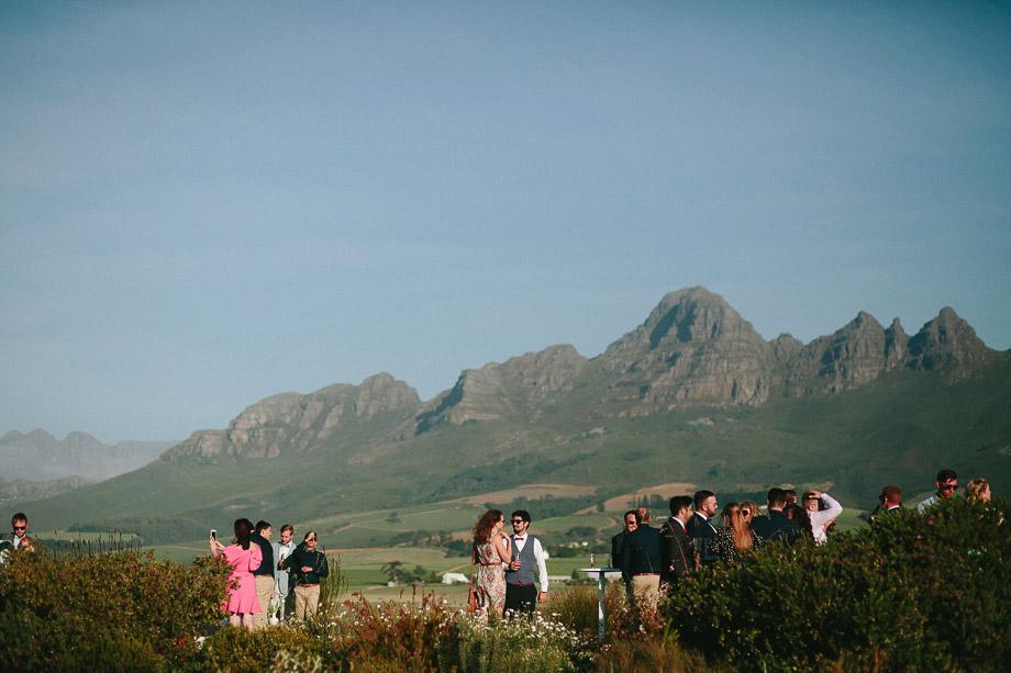 Cape Town Documentary Wedding Photographer Jani B-87