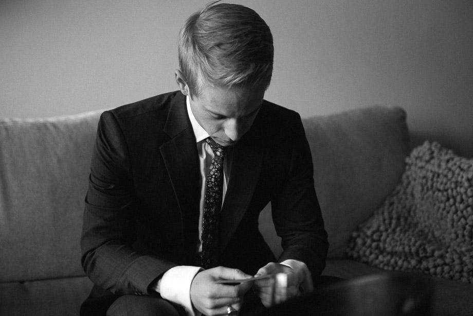 Cape Town Documentary Wedding Photographer Jani B-8c