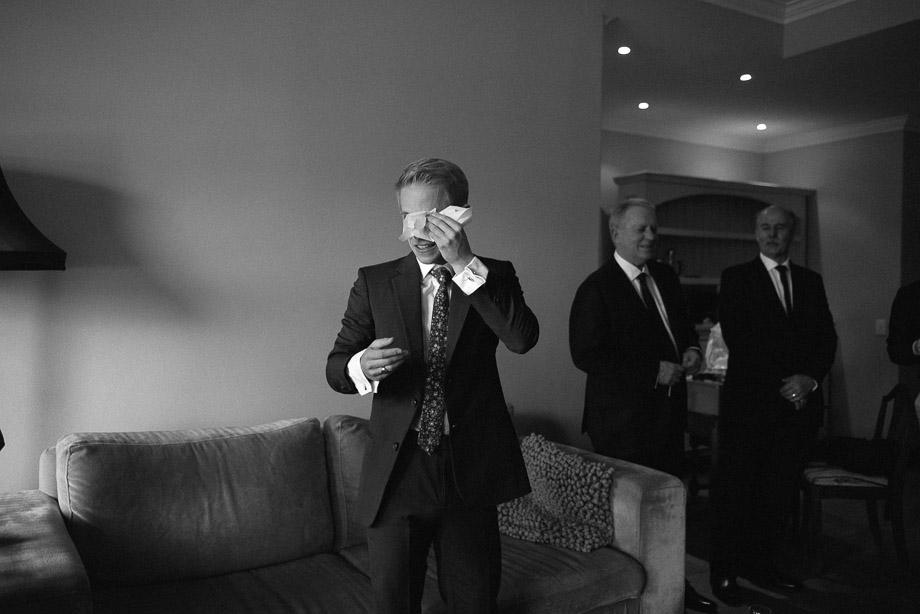 Cape Town Documentary Wedding Photographer Jani B-8f