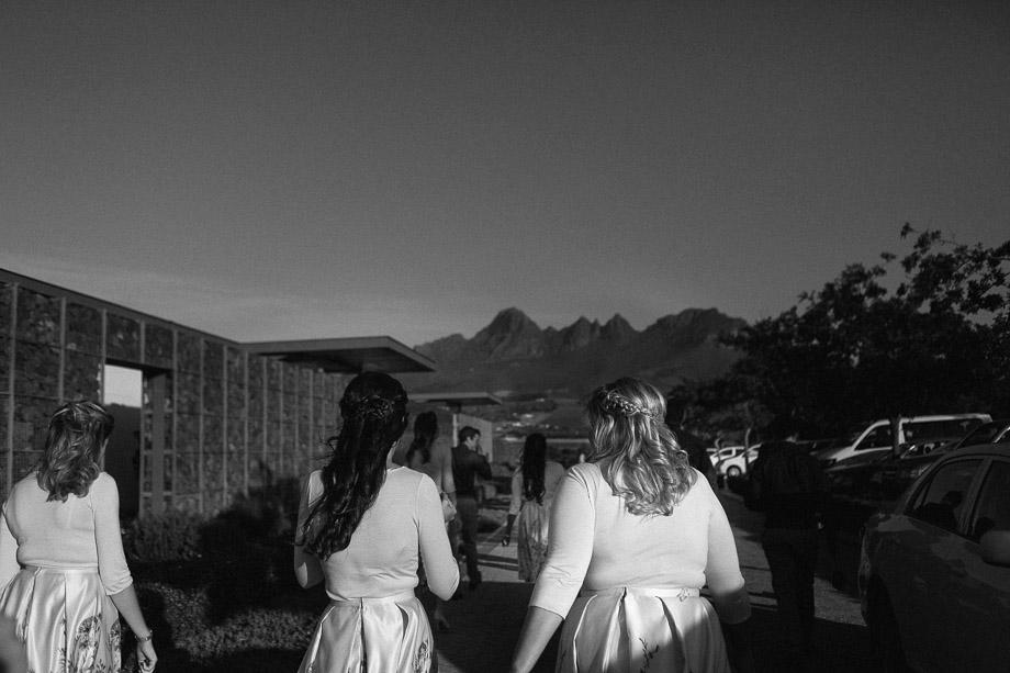 Cape Town Documentary Wedding Photographer Jani B-90