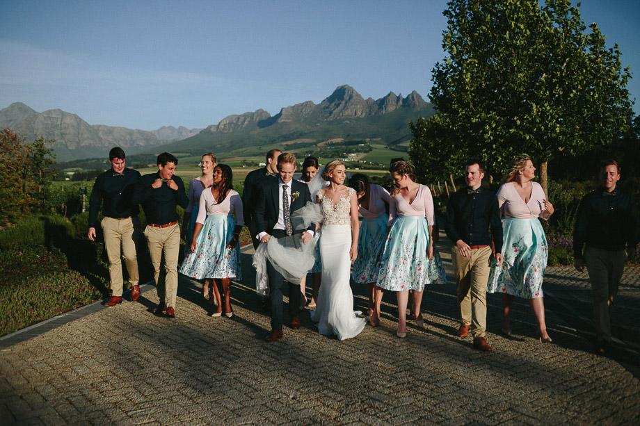 Cape Town Documentary Wedding Photographer Jani B-92