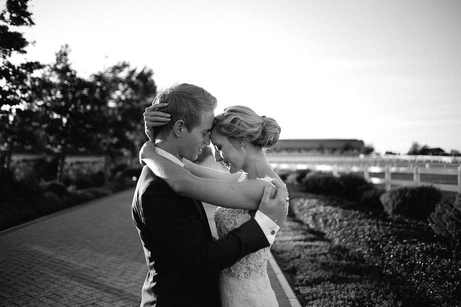 Cape Town Documentary Wedding Photographer Jani B-97