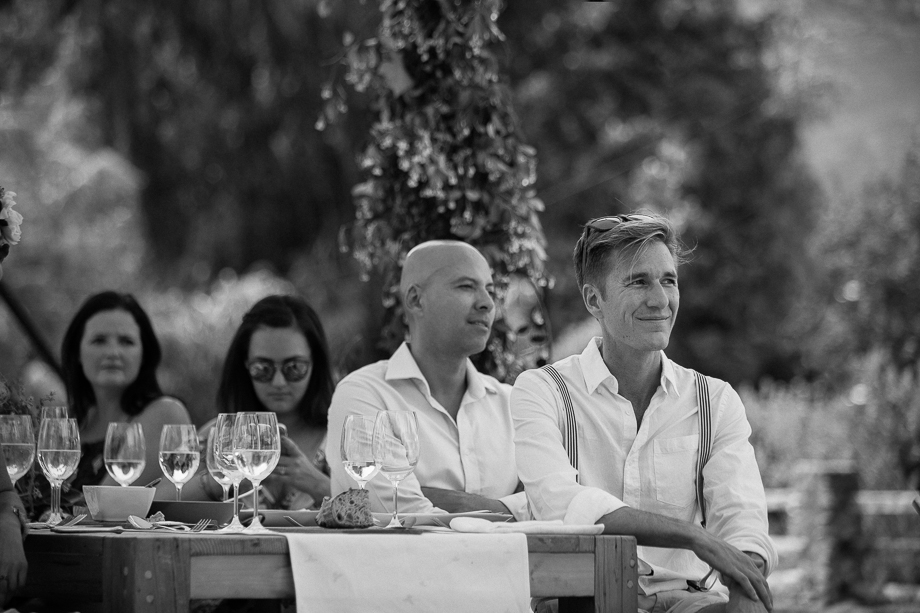 Documentary Wedding Photographer Cape Town Jani B-105