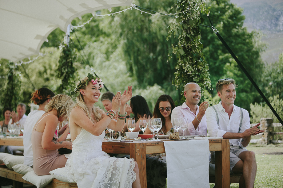 Documentary Wedding Photographer Cape Town Jani B-106