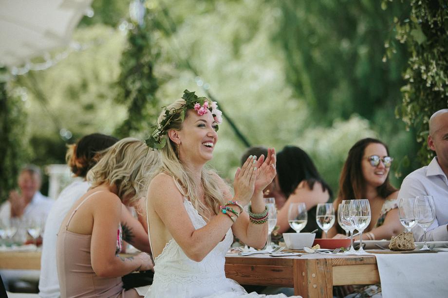 Documentary Wedding Photographer Cape Town Jani B-107
