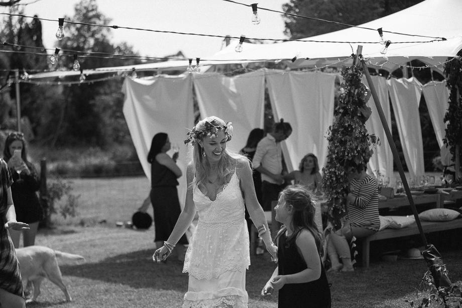 Documentary Wedding Photographer Cape Town Jani B-108