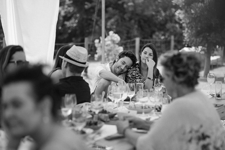 Documentary Wedding Photographer Cape Town Jani B-112