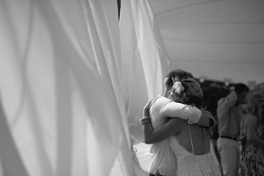 Documentary Wedding Photographer Cape Town Jani B-116