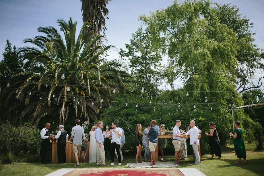 Documentary Wedding Photographer Cape Town Jani B-117