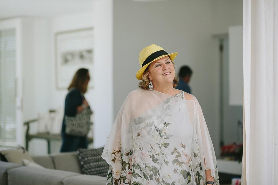 Documentary Wedding Photographer Cape Town Jani B-12