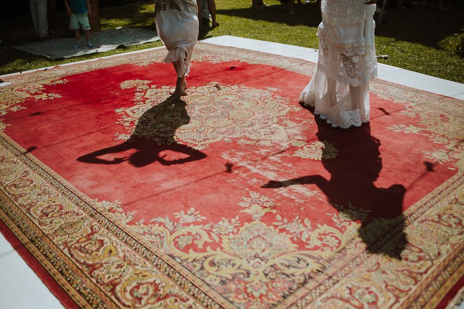 Documentary Wedding Photographer Cape Town Jani B-124