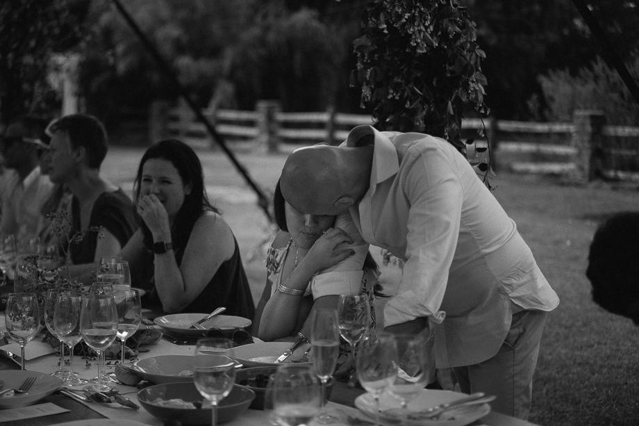 Documentary Wedding Photographer Cape Town Jani B-131