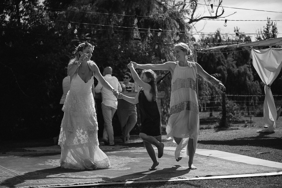 Documentary Wedding Photographer Cape Town Jani B-134