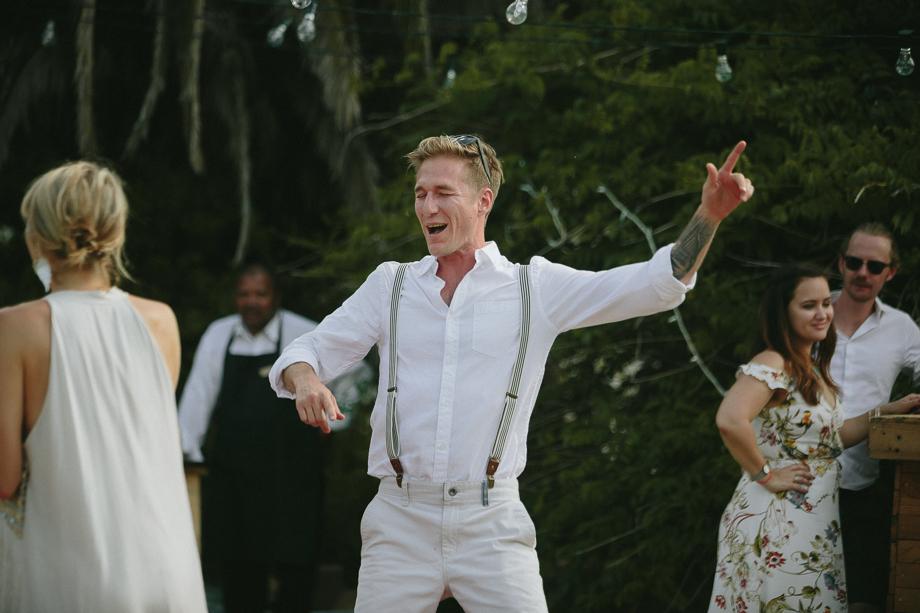 Documentary Wedding Photographer Cape Town Jani B-137