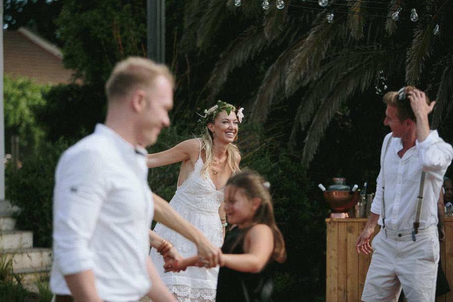 Documentary Wedding Photographer Cape Town Jani B-138