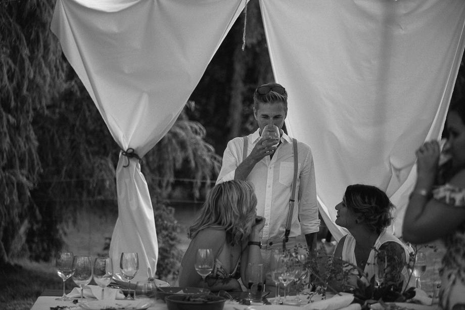 Documentary Wedding Photographer Cape Town Jani B-144