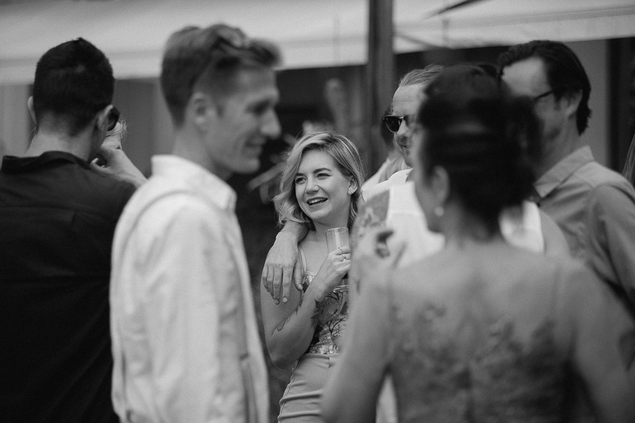 Documentary Wedding Photographer Cape Town Jani B-148