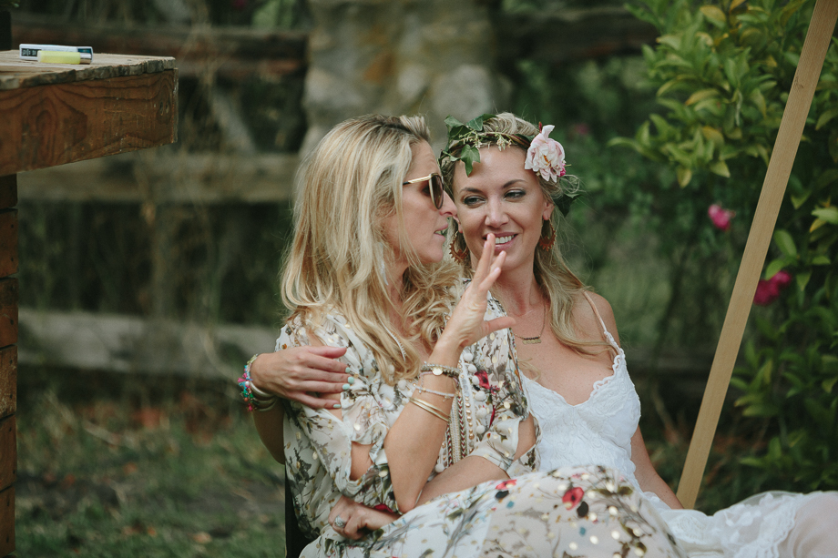 Documentary Wedding Photographer Cape Town Jani B-150