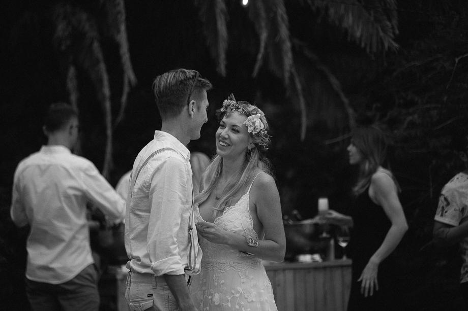 Documentary Wedding Photographer Cape Town Jani B-161