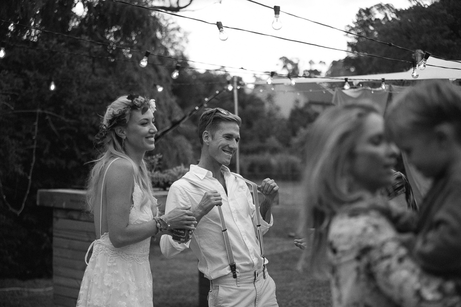Documentary Wedding Photographer Cape Town Jani B-163