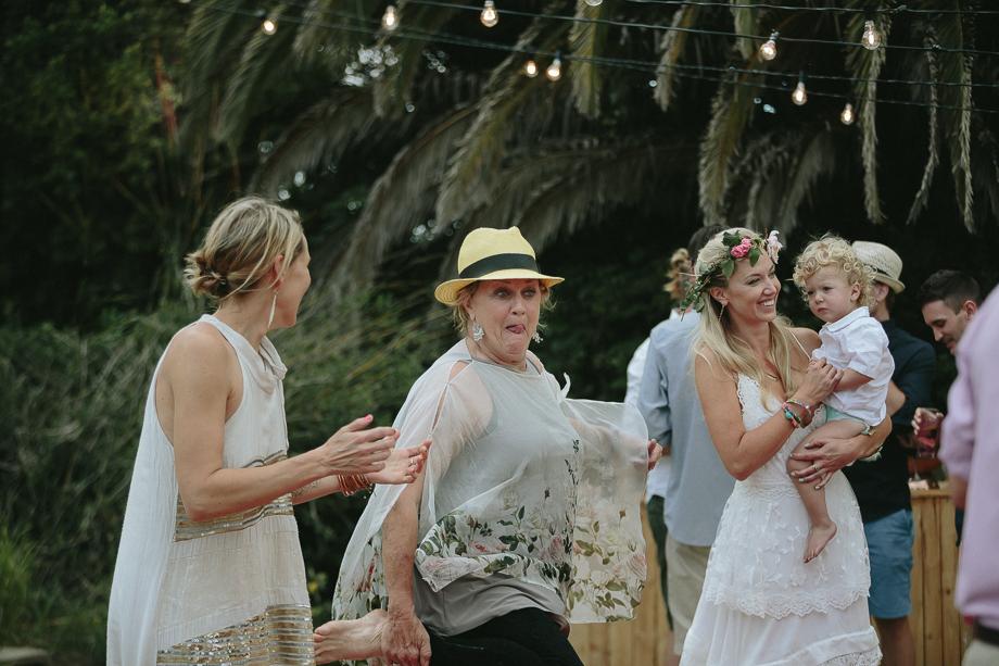 Documentary Wedding Photographer Cape Town Jani B-172