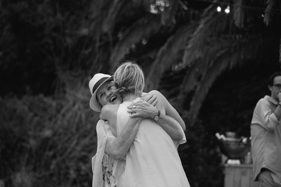 Documentary Wedding Photographer Cape Town Jani B-173