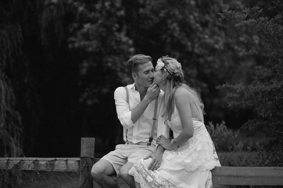 Documentary Wedding Photographer Cape Town Jani B-180