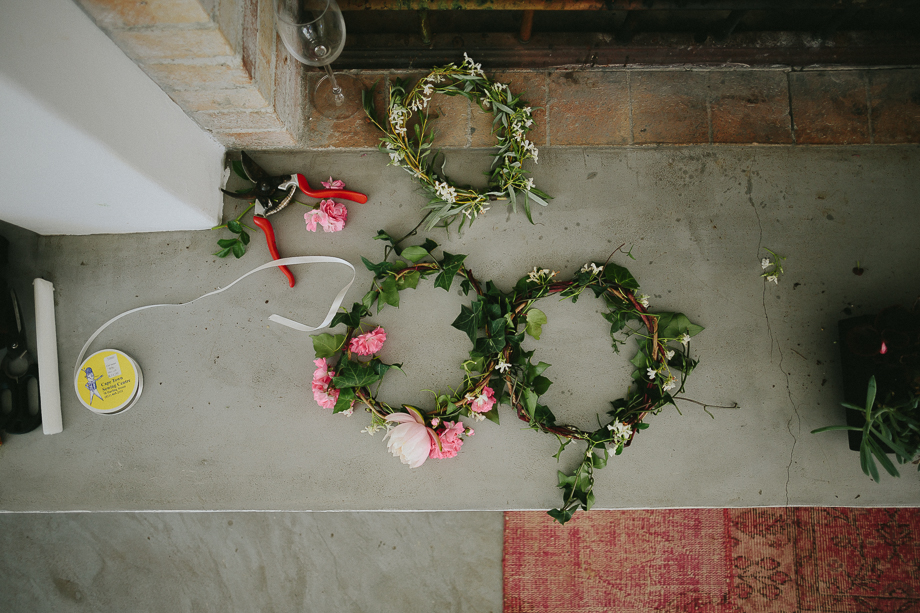 Documentary Wedding Photographer Cape Town Jani B-23